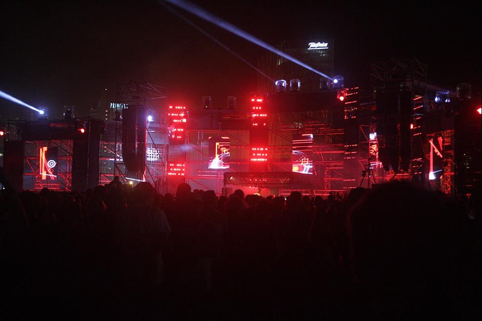 DGTL Festival