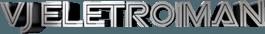 eletroiman-logo